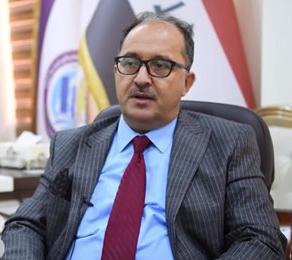 دكتور نزهان السهو